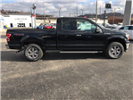 2018 F-150 Super Cab 4x4 Pickup #BF0576 - photo 8