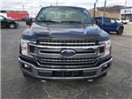 2018 F-150 Super Cab 4x4 Pickup #BF0576 - photo 3