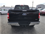 2018 F-150 Super Cab 4x4, Pickup #BF0576 - photo 7