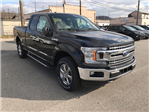 2018 F-150 Super Cab 4x4, Pickup #BF0579 - photo 1