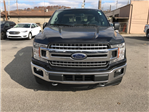 2018 F-150 Super Cab 4x4, Pickup #BF0579 - photo 4