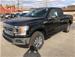 2018 F-150 Super Cab 4x4, Pickup #BF0579 - photo 3