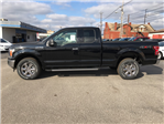 2018 F-150 Super Cab 4x4, Pickup #BF0579 - photo 5