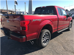 2018 F-150 Super Cab 4x4,  Pickup #BF0607 - photo 2