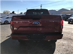 2018 F-150 Super Cab 4x4,  Pickup #BF0607 - photo 5