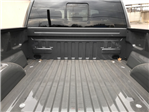 2018 F-150 Super Cab 4x4,  Pickup #BF0612 - photo 18