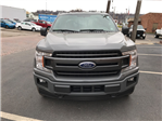 2018 F-150 Super Cab 4x4,  Pickup #BF0612 - photo 3
