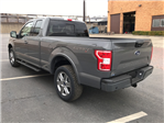 2018 F-150 Super Cab 4x4,  Pickup #BF0612 - photo 6