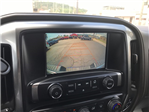2016 Silverado 1500 Crew Cab 4x4,  Pickup #BF0613A - photo 17