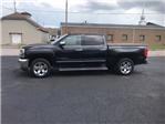 2016 Silverado 1500 Crew Cab 4x4,  Pickup #BF0613A - photo 5