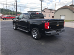 2016 Silverado 1500 Crew Cab 4x4,  Pickup #BF0613A - photo 6