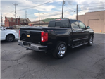 2016 Silverado 1500 Crew Cab 4x4,  Pickup #BF0613A - photo 2