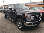 2017 F-350 Crew Cab 4x4,  Pickup #BF0615 - photo 1