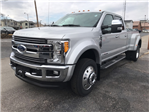 2017 F-450 Crew Cab DRW 4x4, Pickup #BF0633 - photo 1