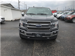 2018 F-150 SuperCrew Cab 4x4,  Pickup #BF0642 - photo 3