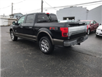 2018 F-150 SuperCrew Cab 4x4,  Pickup #BF0642 - photo 6