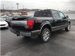 2018 F-150 SuperCrew Cab 4x4,  Pickup #BF0642 - photo 1