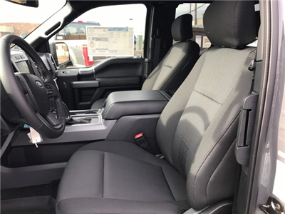 2018 F-150 Super Cab 4x4, Pickup #BF0647 - photo 10