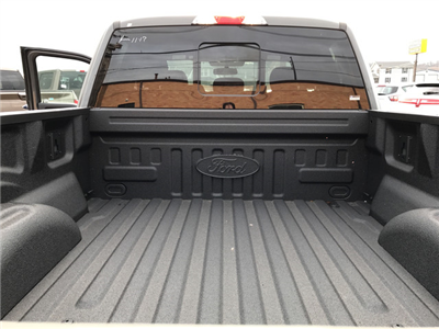 2018 F-150 Super Cab 4x4, Pickup #BF0647 - photo 16