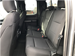 2018 F-150 Super Cab 4x4, Pickup #BF0647 - photo 11