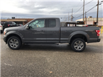 2018 F-150 Super Cab 4x4, Pickup #BF0647 - photo 5