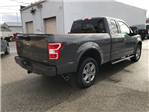 2018 F-150 Super Cab 4x4, Pickup #BF0647 - photo 7