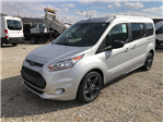 2018 Transit Connect 4x2,  Passenger Wagon #BF0683 - photo 1