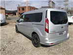 2018 Transit Connect, Passenger Wagon #BF0683 - photo 1