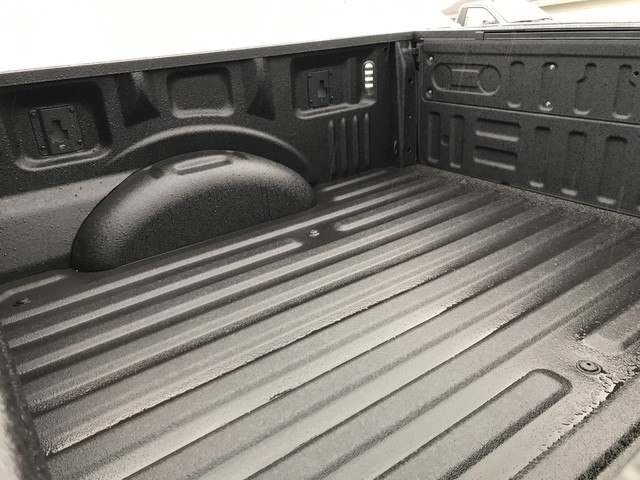 2018 F-150 Crew Cab 4x4, Pickup #BF0692 - photo 15