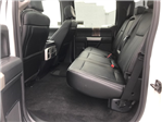 2018 F-150 SuperCrew Cab 4x4,  Pickup #BF0751 - photo 11