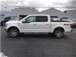 2018 F-150 SuperCrew Cab 4x4,  Pickup #BF0751 - photo 5