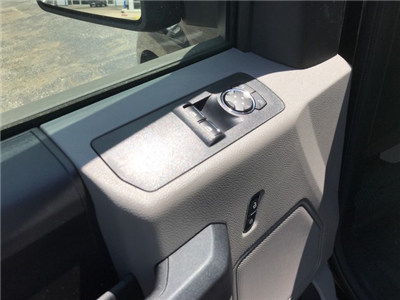 2018 F-150 Regular Cab, Pickup #BF0767 - photo 14