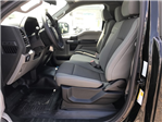 2018 F-150 Regular Cab, Pickup #BF0767 - photo 10