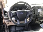2018 F-150 Regular Cab, Pickup #BF0767 - photo 12