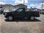 2018 F-150 Regular Cab, Pickup #BF0767 - photo 5