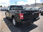 2018 F-150 Regular Cab, Pickup #BF0767 - photo 6