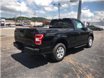 2018 F-150 Regular Cab, Pickup #BF0767 - photo 2
