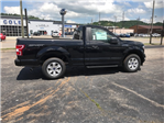 2018 F-150 Regular Cab, Pickup #BF0767 - photo 8
