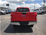 2018 F-150 Super Cab 4x4,  Pickup #BF0773 - photo 7