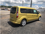 2018 Transit Connect 4x2,  Passenger Wagon #BF0794 - photo 1