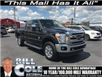 2015 F-250 Crew Cab 4x4,  Pickup #BF0826A - photo 1