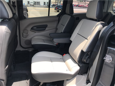 2018 Transit Connect 4x2,  Passenger Wagon #BF0833 - photo 11