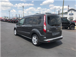 2018 Transit Connect 4x2,  Passenger Wagon #BF0833 - photo 6