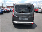 2018 Transit Connect 4x2,  Passenger Wagon #BF0833 - photo 7