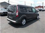 2018 Transit Connect 4x2,  Passenger Wagon #BF0833 - photo 1