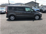 2018 Transit Connect 4x2,  Passenger Wagon #BF0833 - photo 8