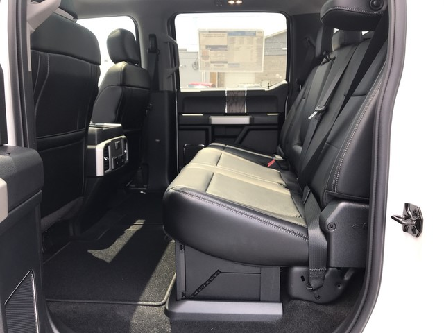2018 F-250 Crew Cab 4x4,  Pickup #BF0856 - photo 11