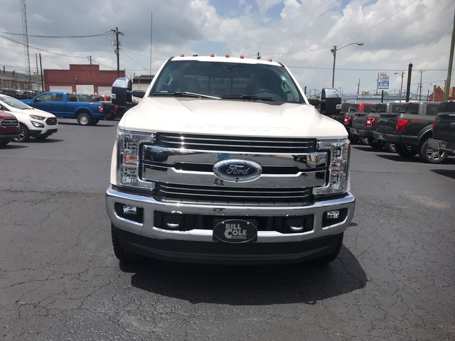 2018 F-250 Crew Cab 4x4,  Pickup #BF0856 - photo 3