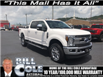 2018 F-250 Crew Cab 4x4,  Pickup #BF0856 - photo 1