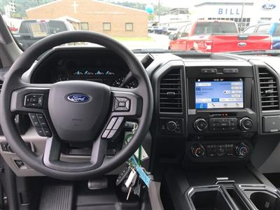2018 F-150 Super Cab 4x4,  Pickup #BF0941 - photo 12